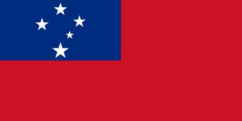 samoan-flag